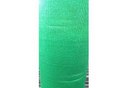 Tieniaca plachta 87% 150 cm zelená tieniaca sieť na plot