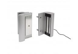LOCINOX elektromagnetický zámok MAG 2500