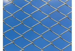 Pletivo na ploty ZN 125 cm 60x60 bal-25 m