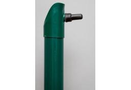 Bočná vzpera PVC 38/2600mm