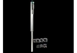 Zaisťovací kolík vnútorný LOCINOX