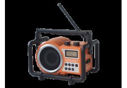 Rádio LOCINOX